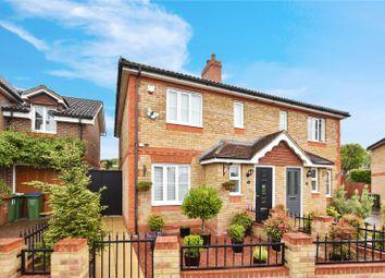 Thistlefield Close, Bexley, Kent DA5, south east england property