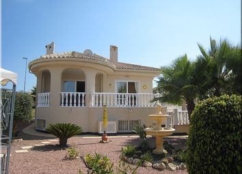 Thumbnail 4 bed villa for sale in 03178 Benijófar, Alicante, Spain
