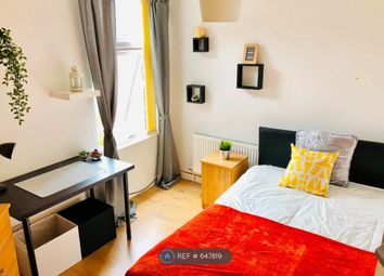 Thumbnail Room to rent in Rathbone Road, Liverpool