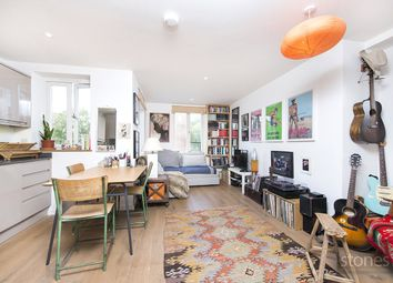 1 bed property for sale in Chalk Farm Road, London NW1
