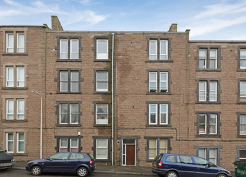Thumbnail 2 bedroom flat to rent in Pitfour Street, West End, Dundee, 2Nt