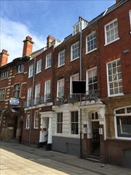 Thumbnail Office to let in 3 Parliament Street, Hull, East Yorkshire