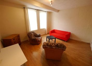 Thumbnail 2 bedroom property to rent in Brudenell Grove, Hyde Park, Leeds