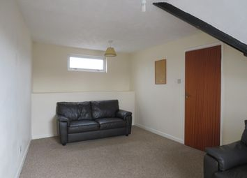 2 bed flat to rent in Headland Park, Plymouth PL4