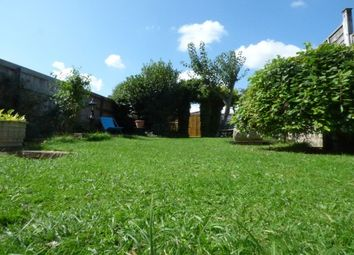 Thumbnail 2 bed property to rent in Chatsworth Mews, Avenue Road, Sandown