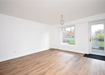 Thumbnail 3 bed terraced house to rent in Springfield Close, London