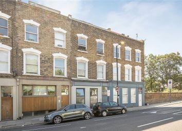 Thumbnail 2 bed maisonette for sale in Grosvenor Avenue, London