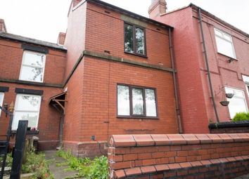 Thumbnail 2 bed property to rent in Fry Street, St. Helens