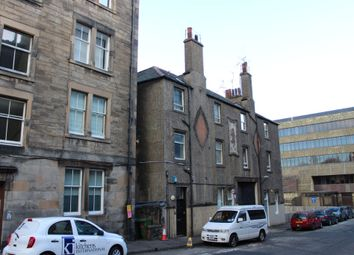 2 bed flat to rent in Eyre Terrace, New Town, Edinburgh EH3
