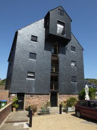 Thumbnail 4 bed maisonette to rent in Stricklands Warehouse, Lewes