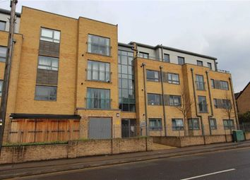 Thumbnail 1 bedroom flat for sale in Alana Heights, North Chingford, London