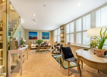 2 bed property for sale in Addison Place, Notting Hill Gate, London W11