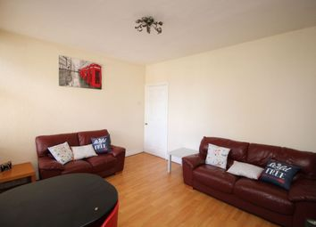 Thumbnail 4 bed property to rent in Coast Road, Newcastle Upon Tyne