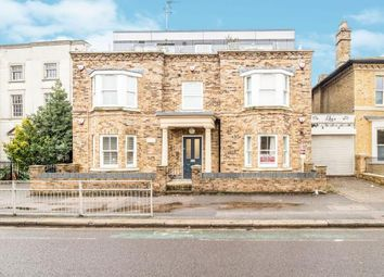 Thumbnail 1 bed flat for sale in 512-514 High Road, Woodford, Green