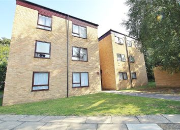 Thumbnail 2 bed flat to rent in Flat 5 105 Grandfield Avenue, Watford, Hertfordshire