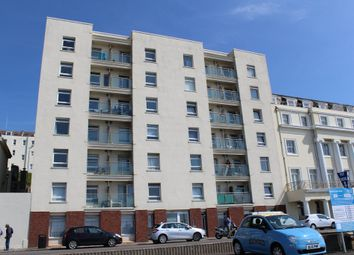 Thumbnail Studio to rent in Greeba Court, Marina, St. Leonards-On-Sea