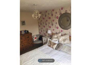 Room to rent in Recreation Way, Kemsley, Sittingbourne ME10