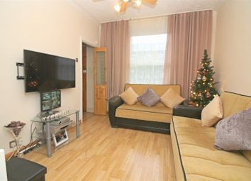 Thumbnail 2 bedroom property for sale in Morley Avenue, London