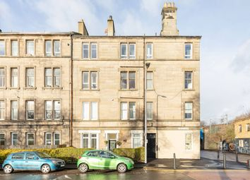 2 bed flat for sale in Murieston Place, Dalry, Edinburgh EH11