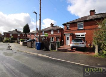 Thumbnail 3 bed semi-detached house to rent in Ainsdale Avenue, Atherton, Manchester