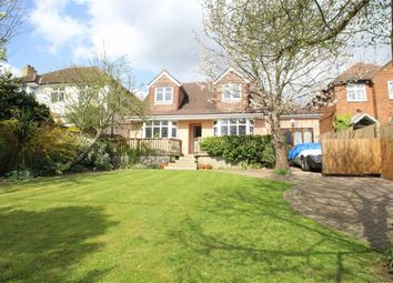 Thumbnail 5 bed detached house for sale in Lower Road, Denham, Buckinghamshire