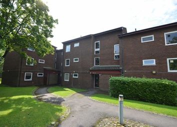 Thumbnail Studio for sale in Spathfield Court, Holmfield Close, Stockport, Greater Manchester