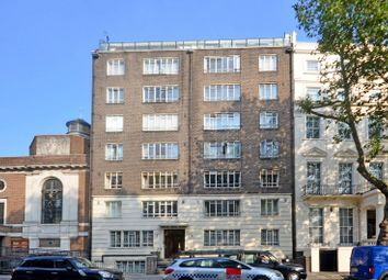 Thumbnail 2 bed flat for sale in Hyde Park Place, Hyde Park Estate, London