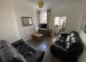 Thumbnail Room to rent in Leek Road, Stoke-On-Trent