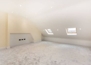 Thumbnail 5 bed property for sale in Headcorn Road, Norbury