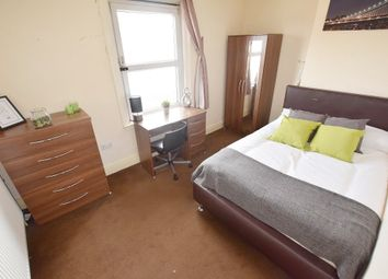 Thumbnail Room to rent in Windmill Hill, Halesowen