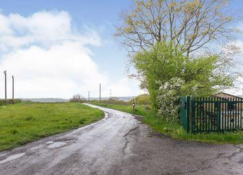 Boiley Lane, Killamarsh, Sheffield S21
