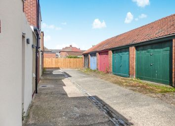Thumbnail Property for sale in Bright Street, Hartlepool