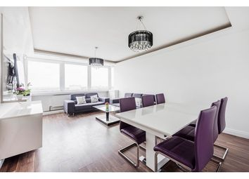 Thumbnail 2 bed flat to rent in Porchester Place, Paddington Head, London