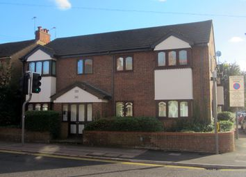 Thumbnail Flat to rent in Whippendell Road, Watford
