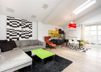 Thumbnail 2 bedroom flat for sale in The Westbourne, 1 Artesian Road, London