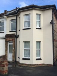 Thumbnail Room to rent in Gloucester Road, Boscombe, Bournemouth