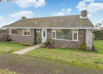 Thumbnail 3 bed bungalow for sale in Hungerford Drive, Maidenhead, Berkshire
