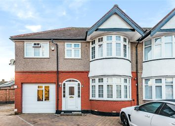 5 bed detached house for sale in Boycroft Avenue, Kingsbury, London NW9