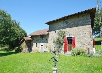 Thumbnail 4 bed property for sale in Oradour-Sur-Vayres, Haute-Vienne, France
