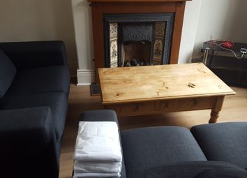 Thumbnail 3 bed terraced house to rent in 110 Neil Road, Sheffield