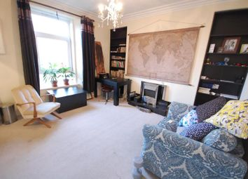 Thumbnail 1 bed flat to rent in Cottage Brae, First Floor Right