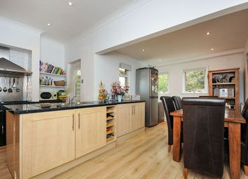 Thumbnail 3 bedroom terraced house for sale in Godwin Road, Bromley