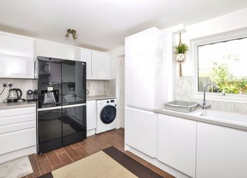 Thumbnail 2 bed property for sale in Feltham Road, Mitcham