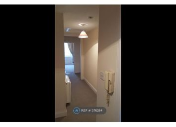 Thumbnail 2 bed flat to rent in Mill St, Alloa