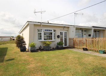 2 bed property for sale in Lilac Avenue, Bel Air Chalet Estate, St. Osyth, Clacton-On-Sea CO16