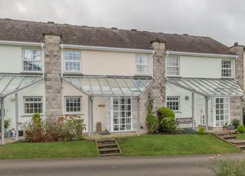 Thumbnail 3 bed terraced house for sale in Natland, Kendal
