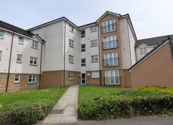 Thumbnail 2 bed flat to rent in Sun Gardens, Stockton-On-Tees