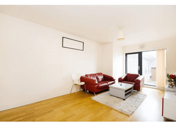 Thumbnail 2 bed flat to rent in London Road, Streatham, London