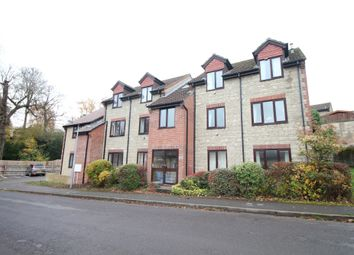 Thumbnail 2 bed flat to rent in Station Road, Calne