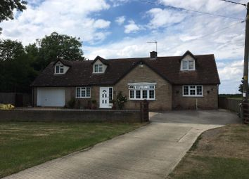 Thumbnail 6 bed property for sale in Piddington Road, Ludgershall, Aylesbury